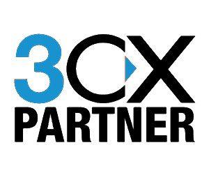 3cx-sq