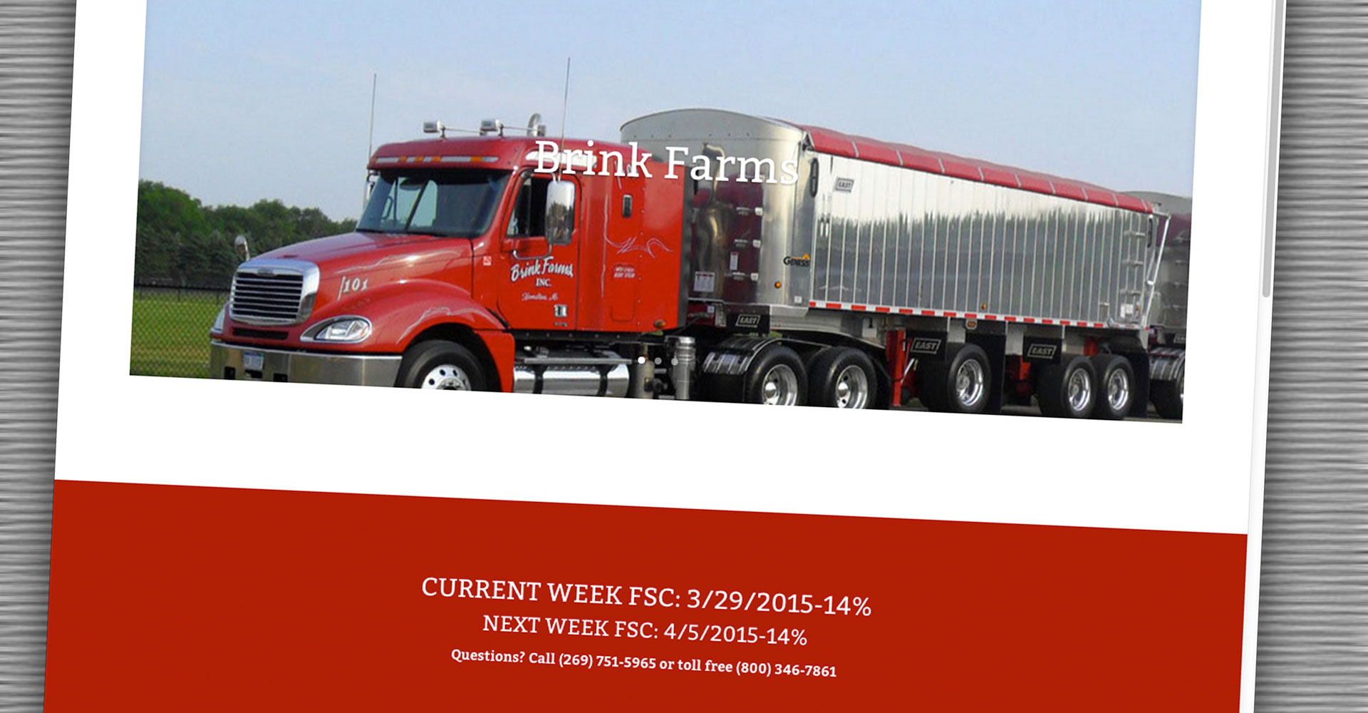 brink-farms-03