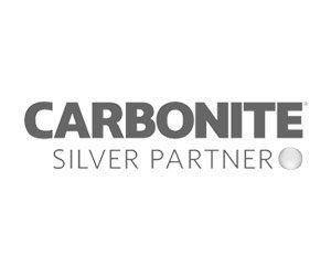 carbonite-sq