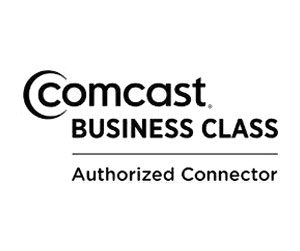 comcast-sq