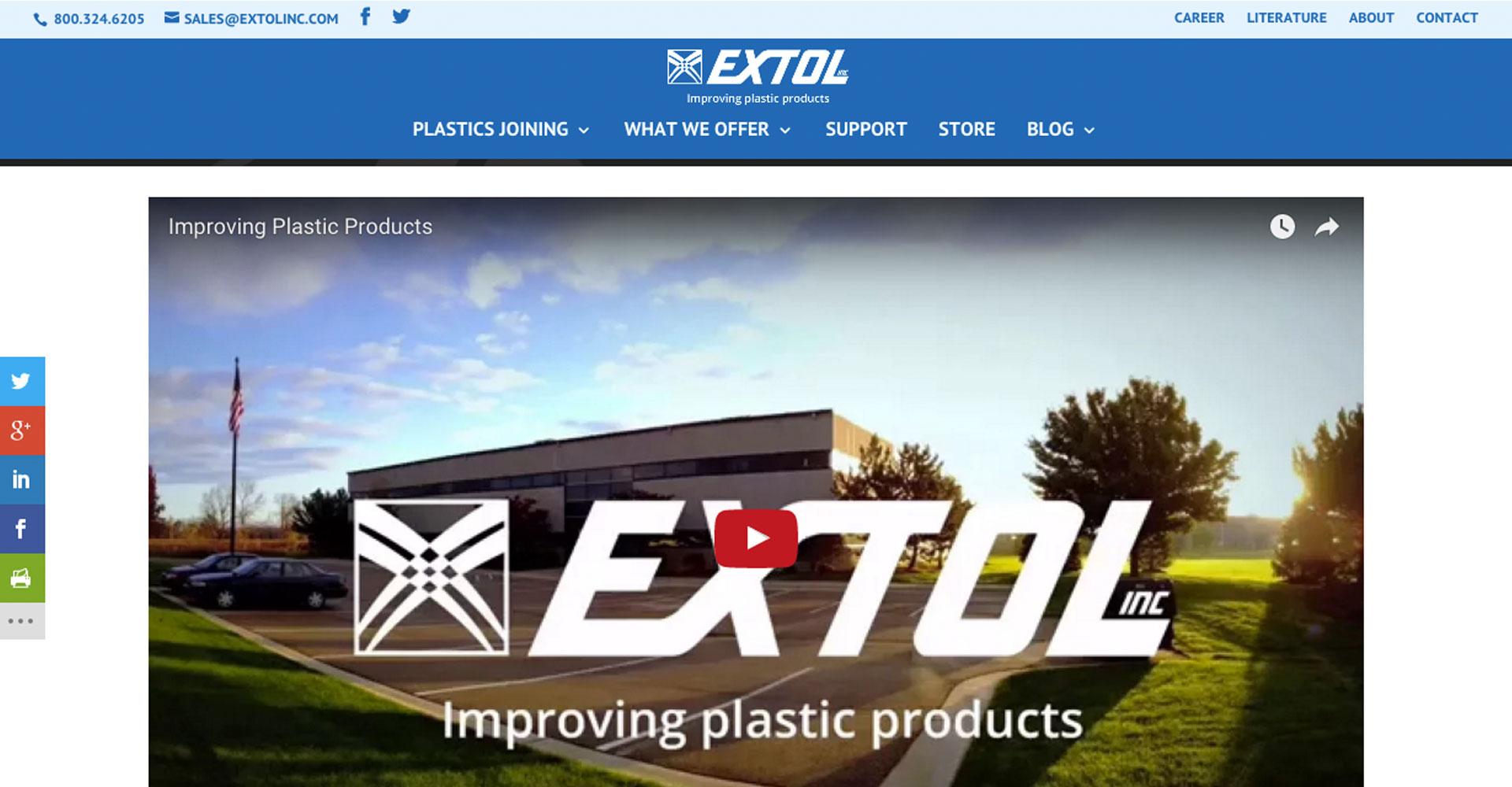 extol-02