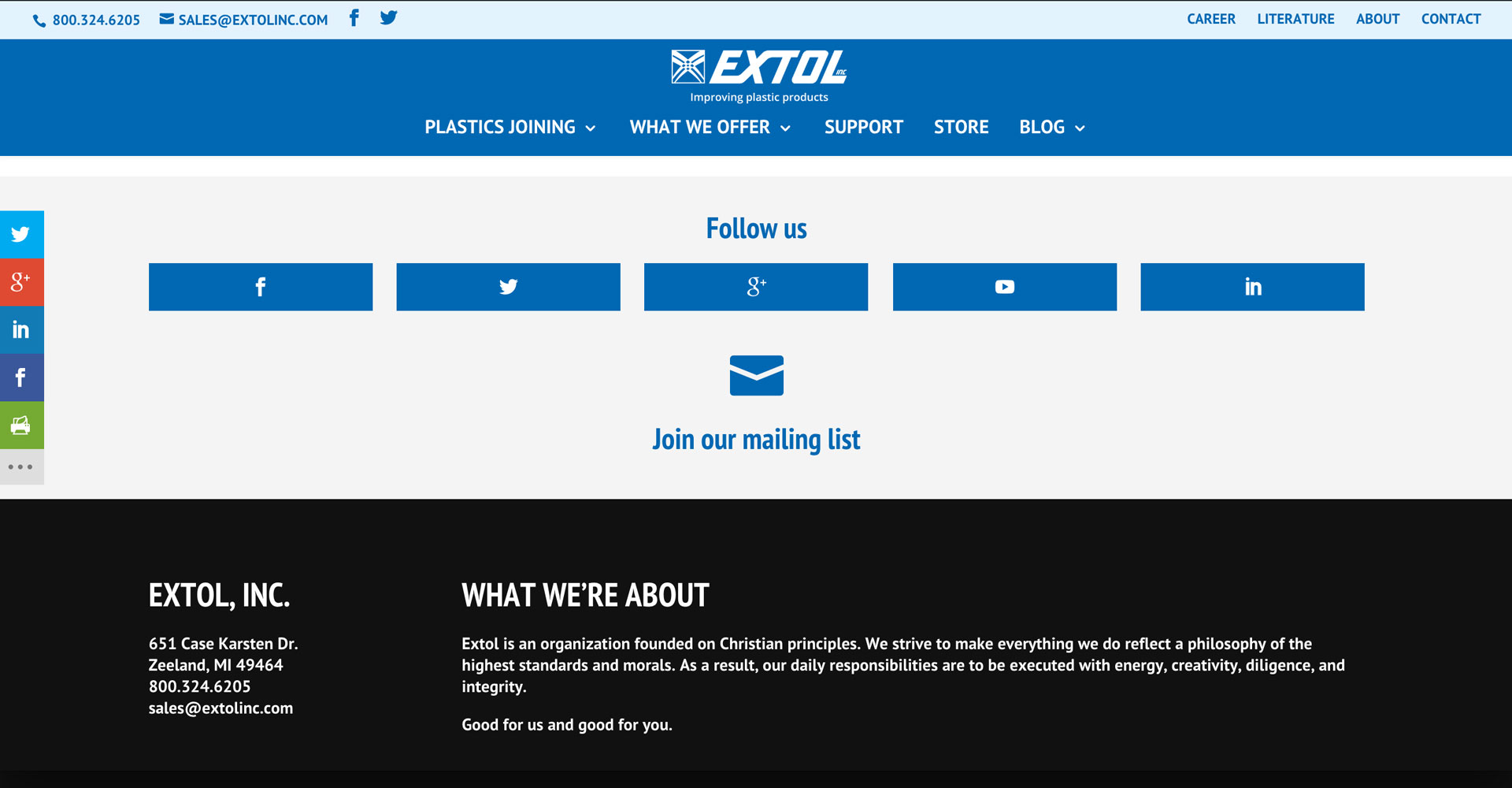 extol-05