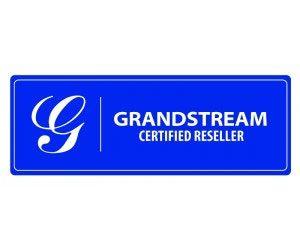 grandstream-sq