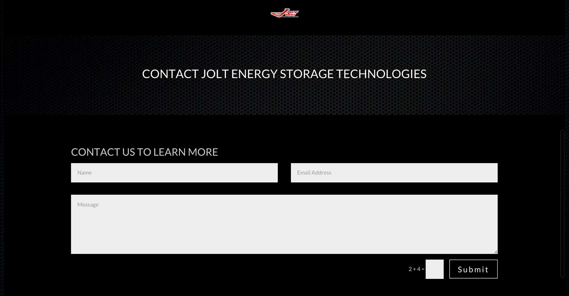 jolt-energy01