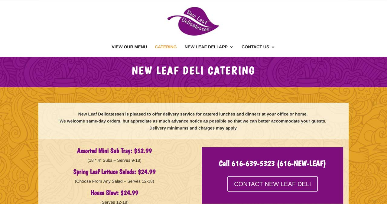 newleafdeli-cater