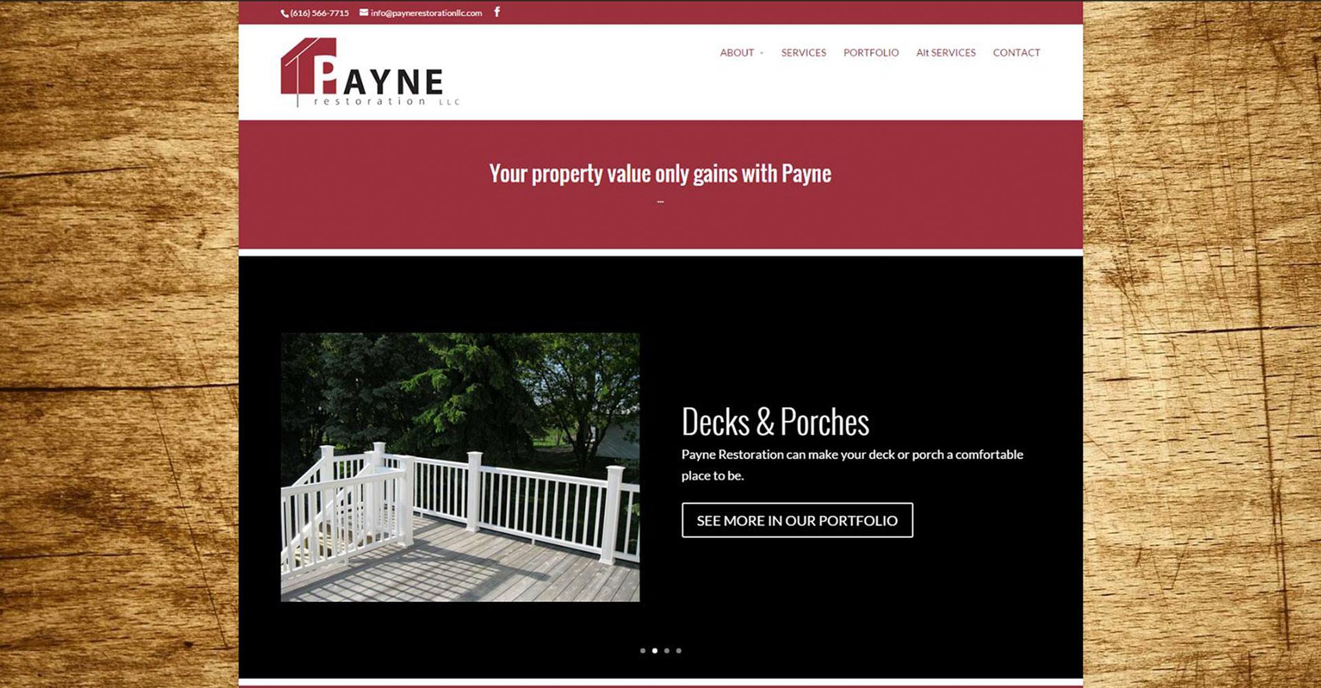 payne-resto-homepage-a