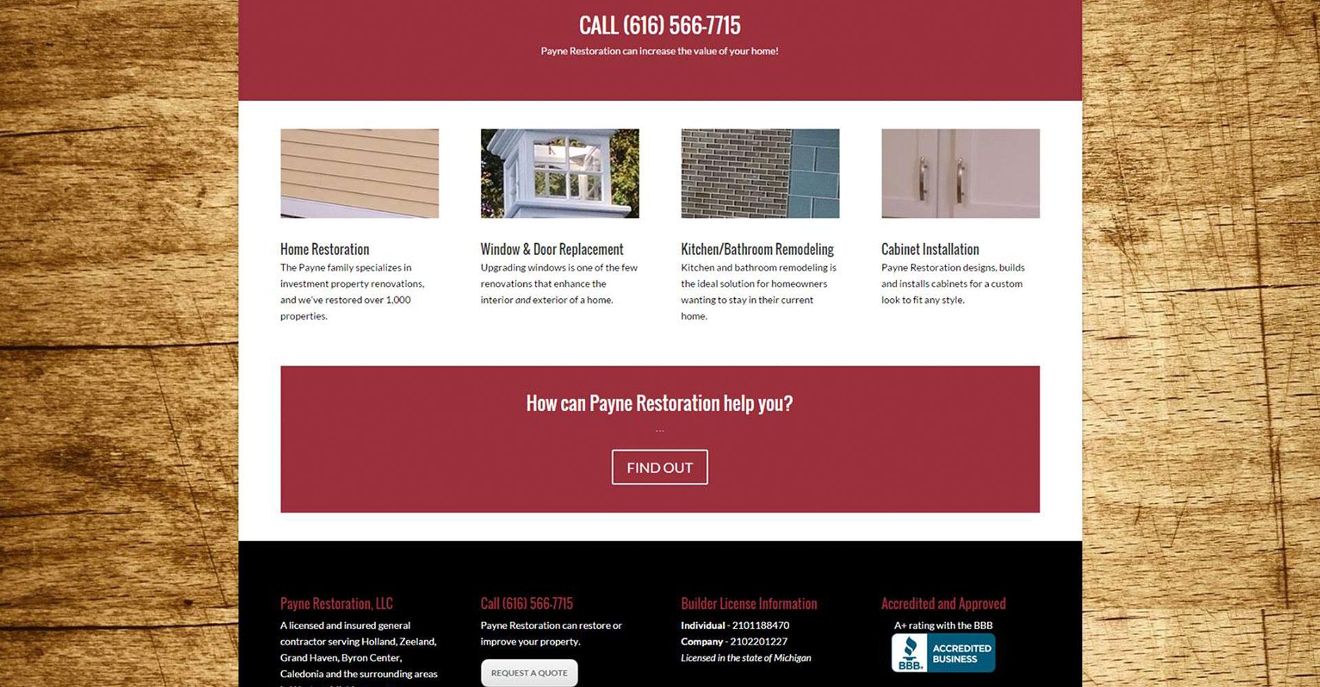 payne-resto-homepage-b