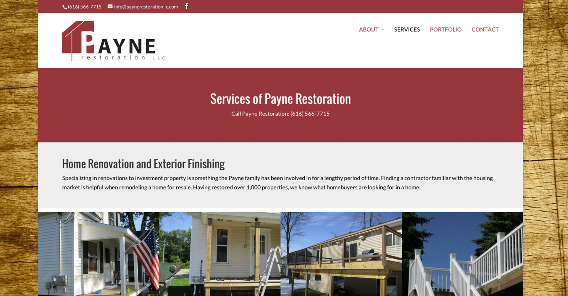 payne-resto-services