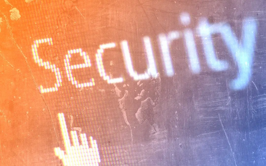PCI Compliance: What Is It Good For?