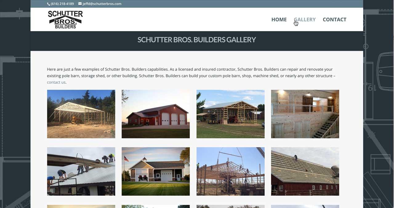 schutter-gallery