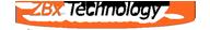 ZBx Technology logo small