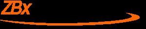 ZBx Technology large logo