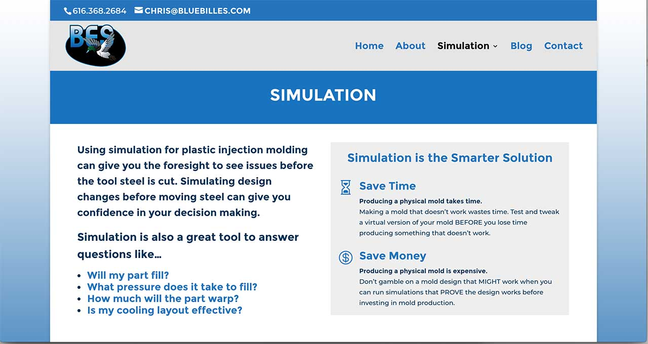 bes-simulation-1