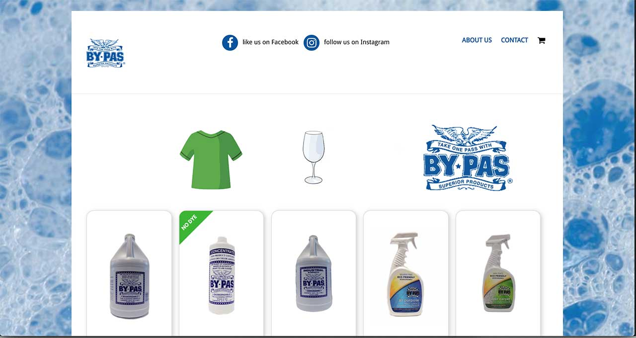 bypas-homepage-01