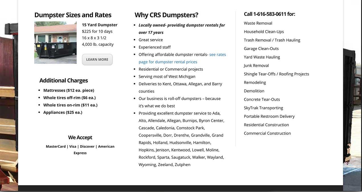 crs-homepage-02