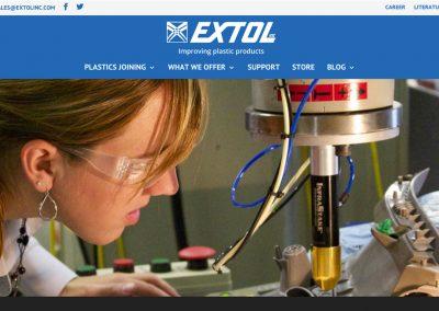 Extol, Inc.