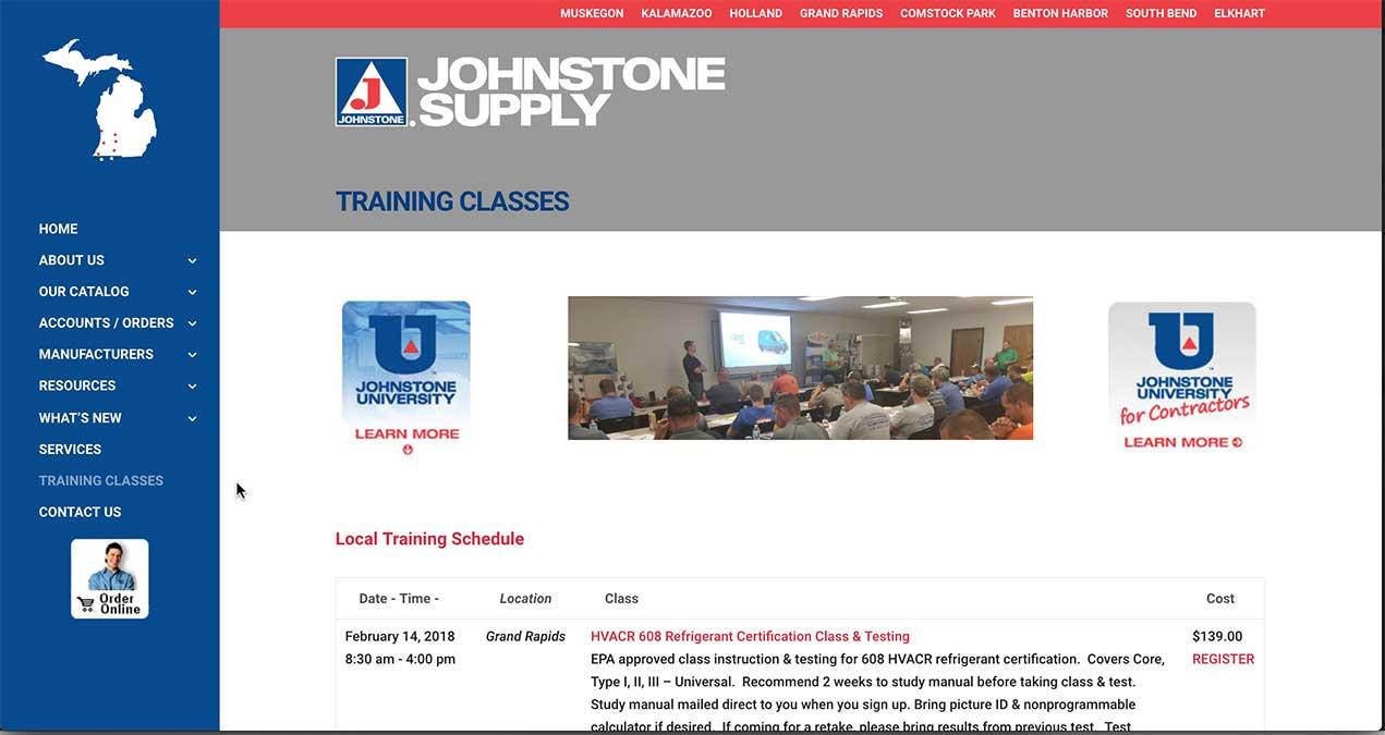 jswmi-trainingclasses-list