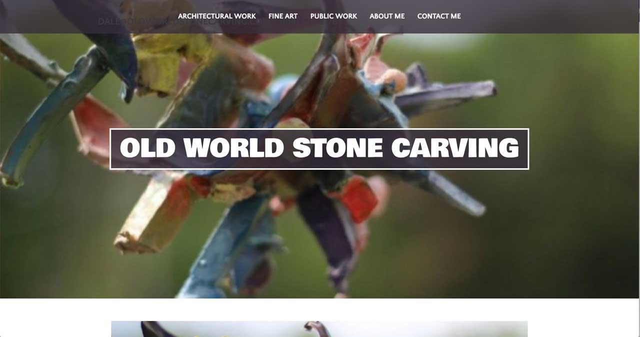 oldworldstonecarving-01