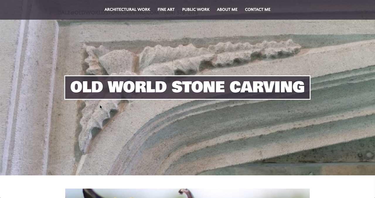 oldworldstonecarving-02
