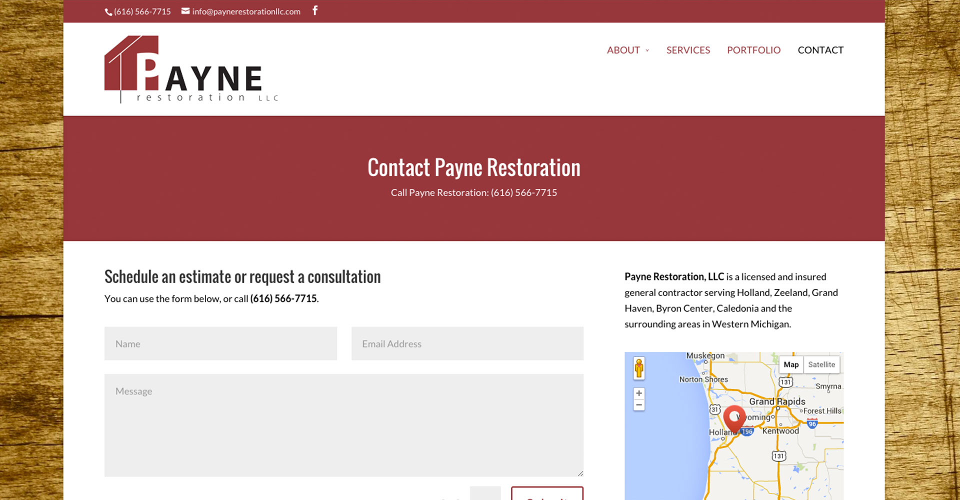 payne-resto-contact