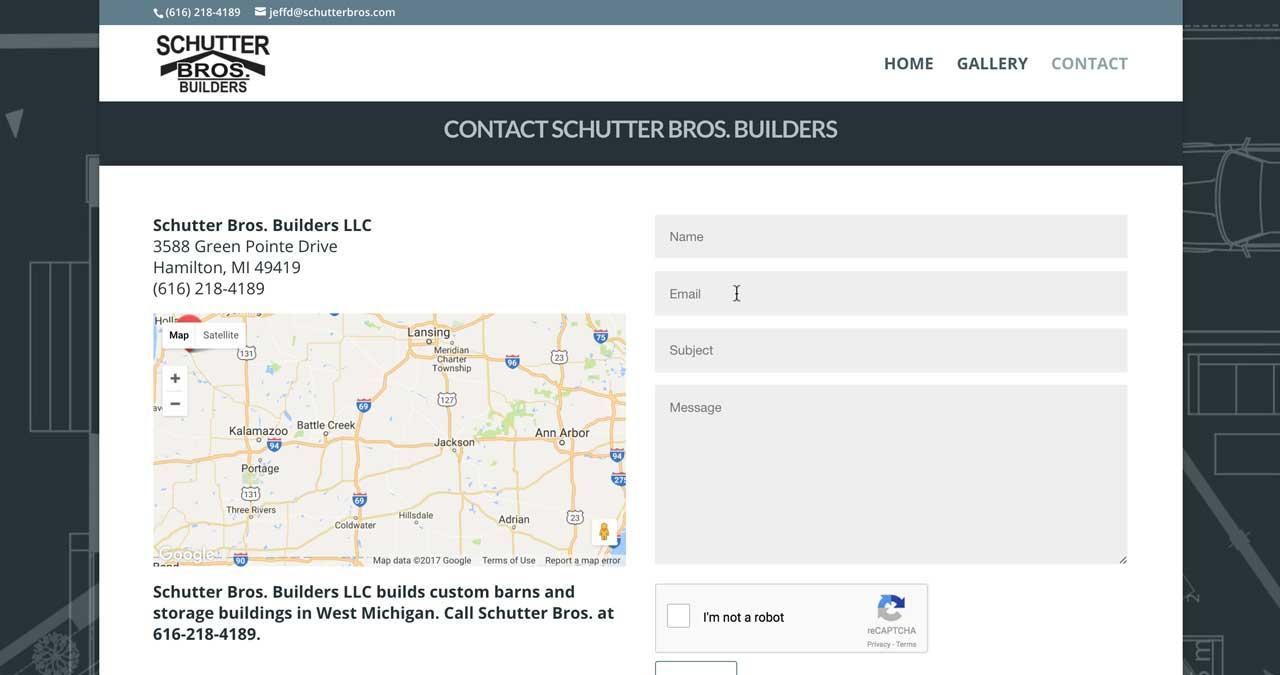 schutter-gallery-contact