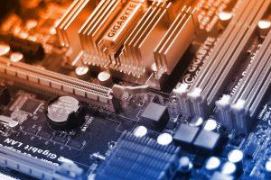 ZBx Technology computer repair image
